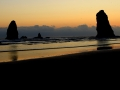 Cannon Beach -2